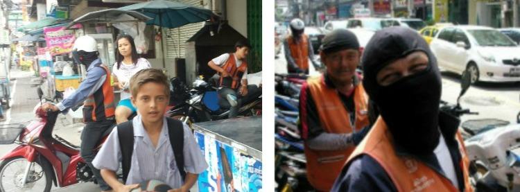motorcycle-taxi-bangkok