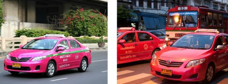 Taxi-meter_in_Bangkok_02